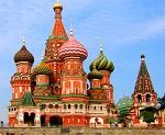 2020超級大東歐24天(含白俄、俄羅斯)