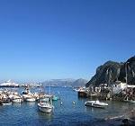 2021當科西嘉遇到薩丁尼亞;馬爾他愛上西西里-義想天開之旅20日